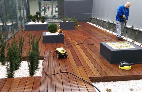fabryka-ogrodow-patio-w-budynku-2