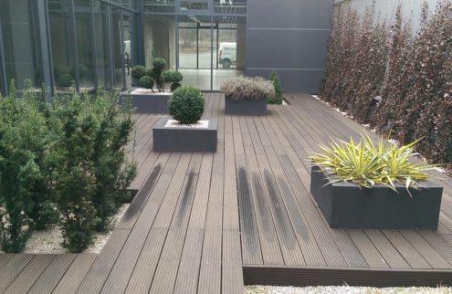 fabryka-ogrodow-patio-w-budynku-4