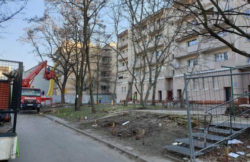 fabryka-ogrodow-rewitalizacja-ulicy-krakowskiej-1