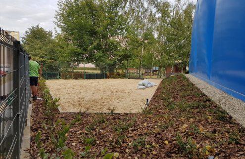 fabryka-ogrodow-plac-zabaw-zagospodarowanie-terenu-2