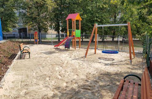 fabryka-ogrodow-plac-zabaw-zagospodarowanie-terenu-4