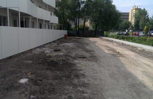 fabryka-ogrodow-prace-ziemne-nasadzenia-1