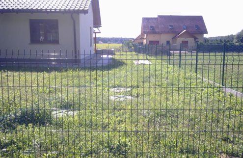 fabryka-ogrodow-prace-ziemne-nawadnianie-trawniki-1