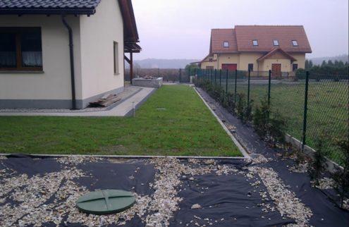 fabryka-ogrodow-prace-ziemne-nawadnianie-trawniki-3