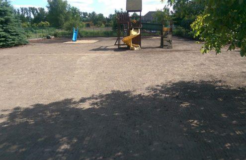 fabryka-ogrodow-prace-ziemne-prace-brukarskie-nawadnianie-1