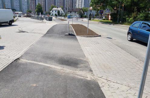 fabryka-ogrodow-prace-ziemne-trawniki-zagospodarownie-terenu-1