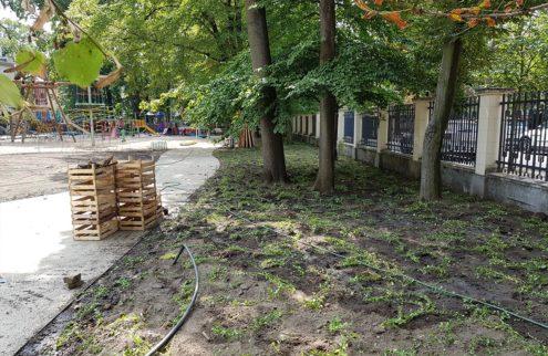 fabryka-ogrodow-rewitalizacja-terenu-3