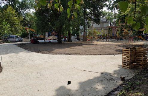 fabryka-ogrodow-rewitalizacja-terenu-4