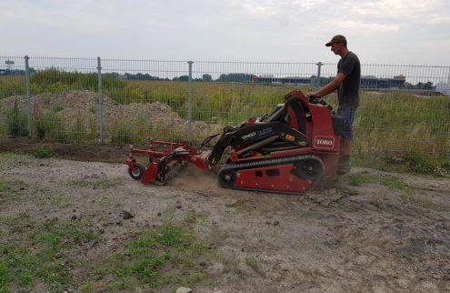 fabryka-ogrodow-trawnik-przy-hali-8